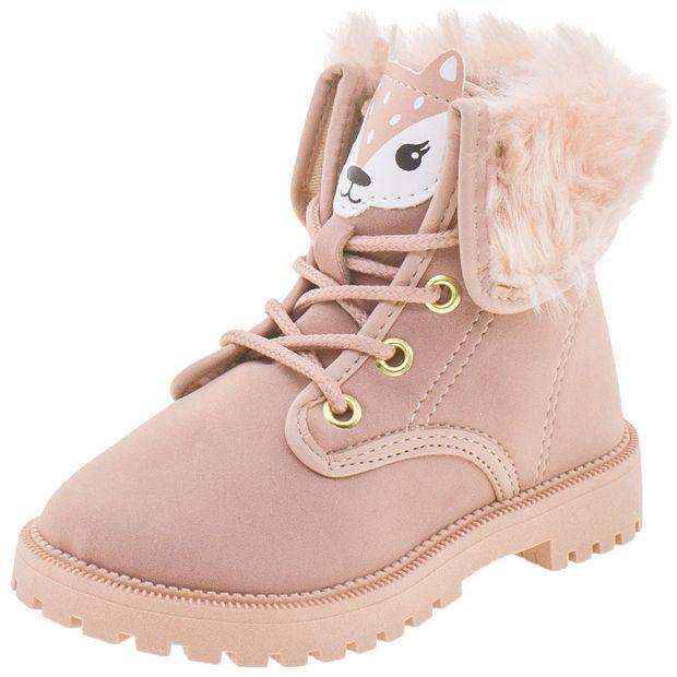 Bota-Infantil-Baby-Molekinha-2126103-0442126_075-01