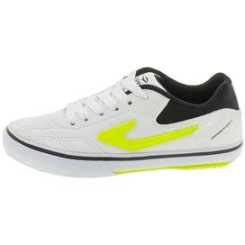 Chuteira-Infantil-Masculina-Futsal-Topper-4138545-3780717_003-02