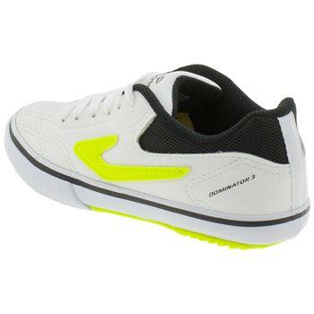 Chuteira-Infantil-Masculina-Futsal-Topper-4138545-3780717_003-03