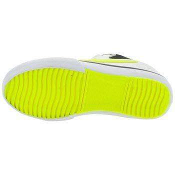 Chuteira-Infantil-Masculina-Futsal-Topper-4138545-3780717_003-04