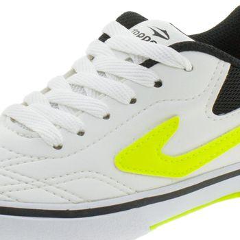 Chuteira-Infantil-Masculina-Futsal-Topper-4138545-3780717_003-05