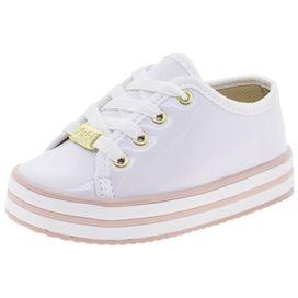 Tenis-Infantil-Feminino-NilQi-447-8062580_003-01
