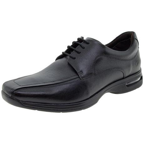 Sapato-Masculino-Social-Democrata-448023-2620448-01