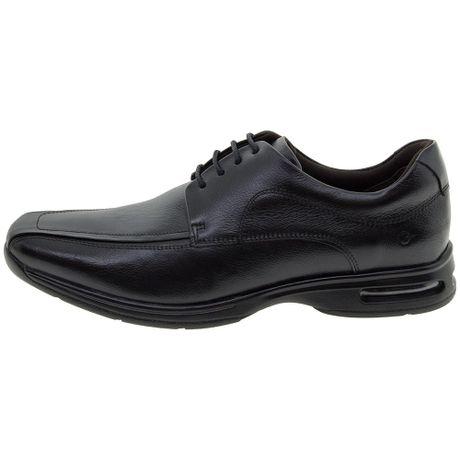 Sapato-Masculino-Social-Democrata-448023-2620448_001-02