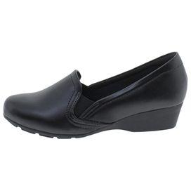 Sapato-Feminino-Salto-Baixo-Modare-7014254-0441425_001-02