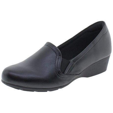 Sapato-Feminino-Salto-Baixo-Modare-7014254-0441425_001-01