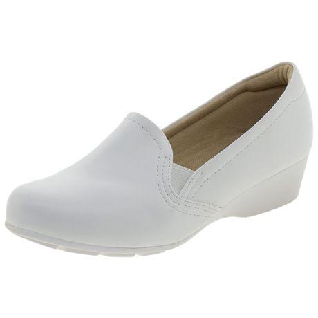 Sapato-Feminino-Salto-Baixo-Modare-7014254-0441425_003-01