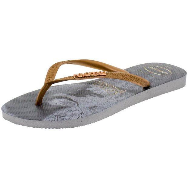 Chinelo-Game-Of-Thrones-Havaianas-4144523-0097865_032-01