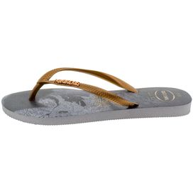 Chinelo-Game-Of-Thrones-Havaianas-4144523-0097865_032-02