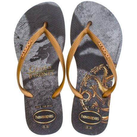 Chinelo-Game-Of-Thrones-Havaianas-4144523-0097865_032-04