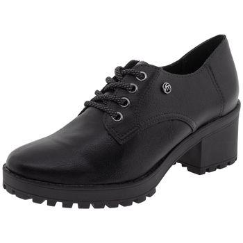 Sapato-Feminino-Oxford-Via-Marte-195806-5835806_001-01