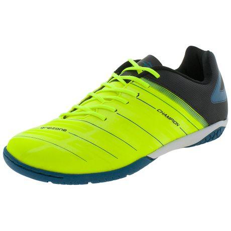 Chuteira-Masculina-Futsal-Champion-6-Topper-4200394-3780394_025-01