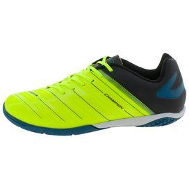 Chuteira-Masculina-Futsal-Champion-6-Topper-4200394-3780394_025-02