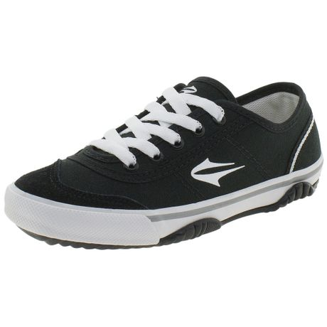 Tenis-Infantil-Masculino-New-Casual-3-Jr-Topper-4201175-3780117_001-01