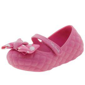 Sapatilha-Infantil-Baby-Minnie-Me-Grendene-Kids-21808-3291808_058-01