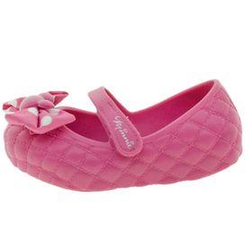Sapatilha-Infantil-Baby-Minnie-Me-Grendene-Kids-21808-3291808_058-02
