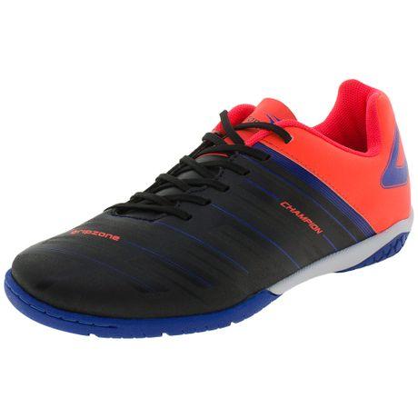 Chuteira-Masculina-Futsal-Champion-6-Topper-4200394-3780394-01
