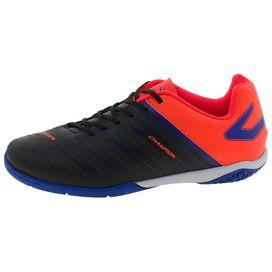 Chuteira-Masculina-Futsal-Champion-6-Topper-4200394-3780394_053-02