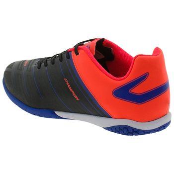 Chuteira-Masculina-Futsal-Champion-6-Topper-4200394-3780394_053-03