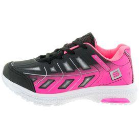 Tenis-Infantil-SNEEK'S-N2020-3102020_169-02