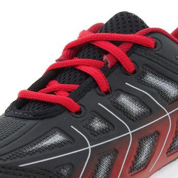 Tenis-Infantil-Masculino-SNEEK'S-N2020-3102020_160-05