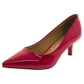 Sapato-Feminino-Scarpin-Salto-Baixo-Vizzano-1122600-0442600_006-01