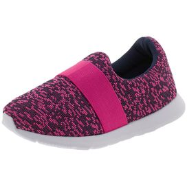 Tenis-Infantil-Kids-Top-131-6270131_096-01
