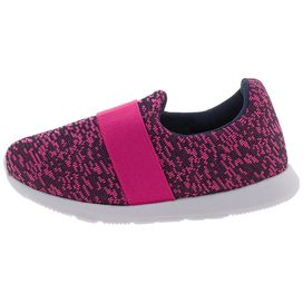 Tenis-Infantil-Kids-Top-131-6270131_096-02