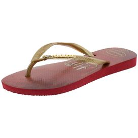 Chinelo-Slim-Harry-Potter-Havaianas-4144522-0092305_006-01