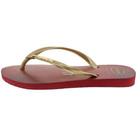 Chinelo-Slim-Harry-Potter-Havaianas-4144522-0092305_006-02