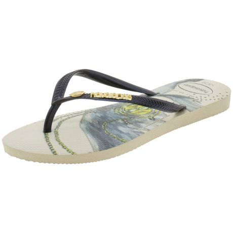 Chinelo-Slim-Harry-Potter-Havaianas-4144522-0092305_073-01