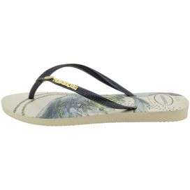 Chinelo-Slim-Harry-Potter-Havaianas-4144522-0092305_073-02