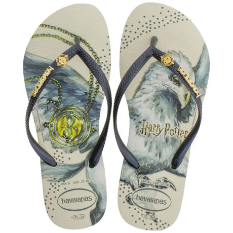 Chinelo-Slim-Harry-Potter-Havaianas-4144522-0092305_073-04