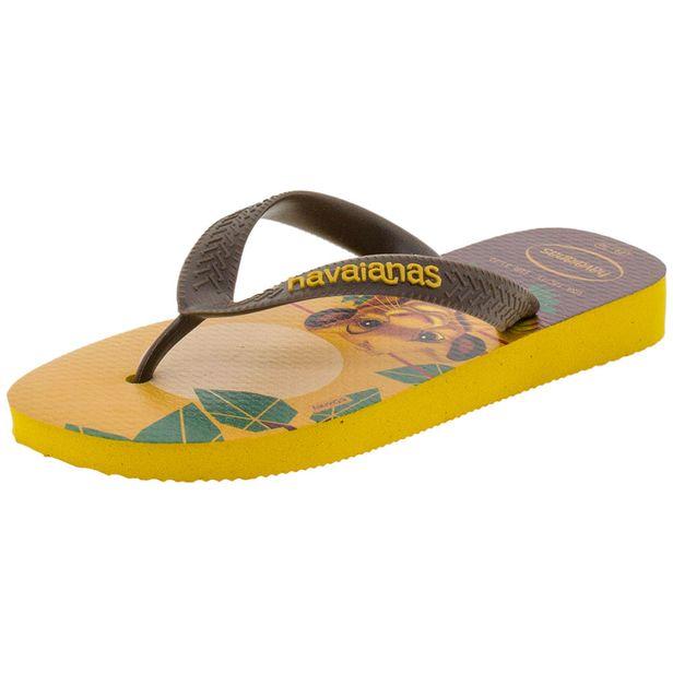 Chinelo-Rei-Leao-Havaianas-Kids-4144490-0092221_025-01