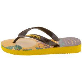 Chinelo-Rei-Leao-Havaianas-Kids-4144490-0092221_025-02