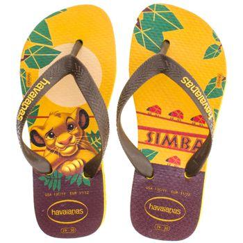 Chinelo-Rei-Leao-Havaianas-Kids-4144490-0092221_025-04