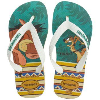 Chinelo-Rei-Leao-Havaianas-Kids-4144490-0092221_073-04