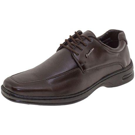 Sapato-Masculino-Social-Franshoes-FB2587-8522587_002-01