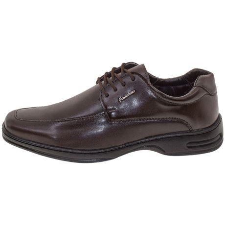 Sapato-Masculino-Social-Franshoes-FB2587-8522587_002-02