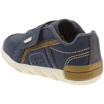 Sapatenis-Infantil-Masculino-AZK-471-4000471_007-03