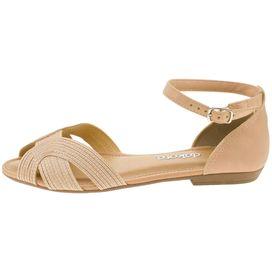 Sandalia-Feminina-Rasteira-Dakota-Z1465-0641465_073-02