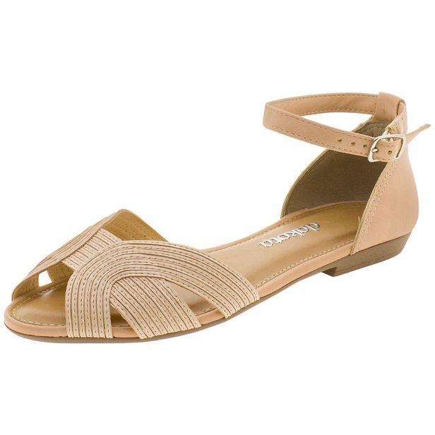 Sandalia-Feminina-Rasteira-Dakota-Z1465-0641465_073-01