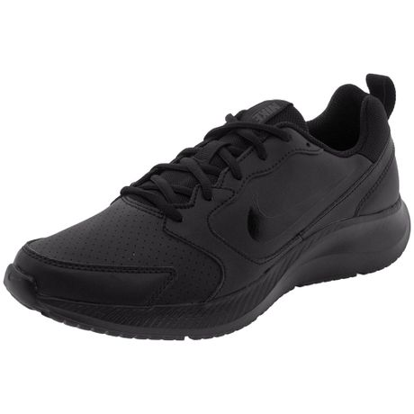 Tenis-Masculino-Todos-Nike-BQ3198-2863198_001-01