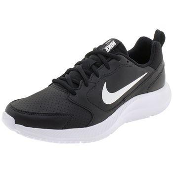 Tenis-Masculino-Todos-Nike-BQ3198-2863198_034-01