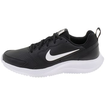 Tenis-Masculino-Todos-Nike-BQ3198-2863198_034-02