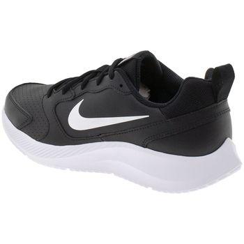 Tenis-Masculino-Todos-Nike-BQ3198-2863198_034-03