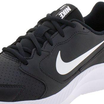Tenis-Masculino-Todos-Nike-BQ3198-2863198_034-05