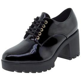 Sapato-Feminino-Oxford-Vizzano-1294100-0441294_023-01