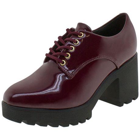 Sapato-Feminino-Oxford-Vizzano-1294100-0441294_045-01