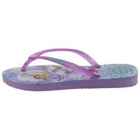 Chinelo-Infantil-Feminino-Slim-Princesas-Havaianas-Kids-4123328-0097018_050-02